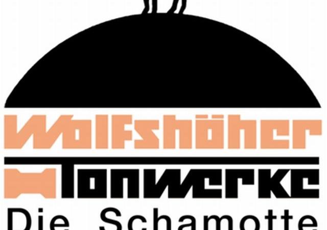 logo_wolfshoher_tonwerke.jpg