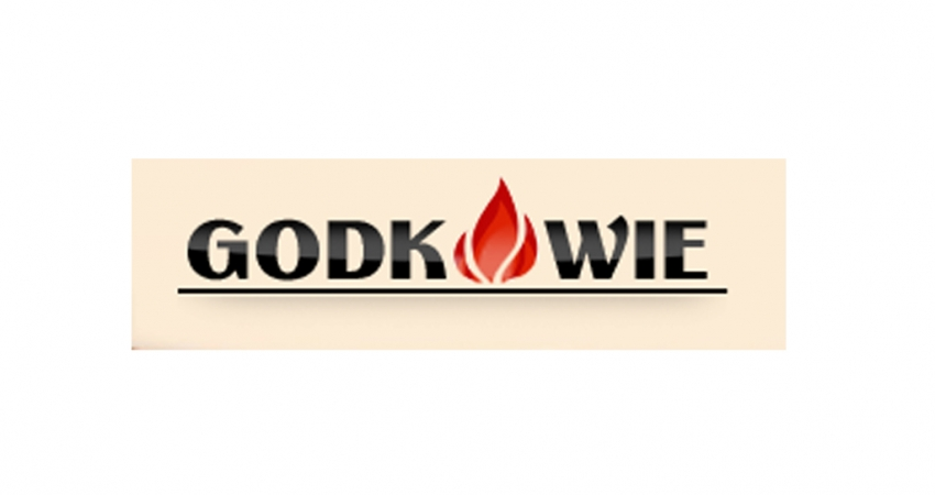 godkowie_logo.jpg