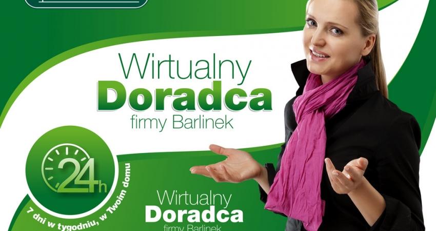 wirtualny_doradca_pop.jpg