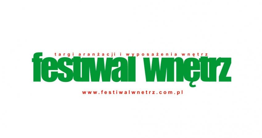 logo-festiwalu.jpg