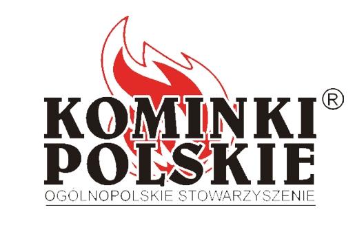 oskp_01.jpg
