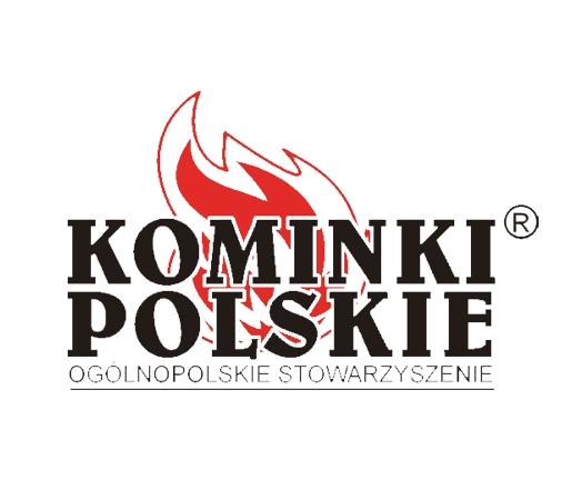 oskp_02.jpg