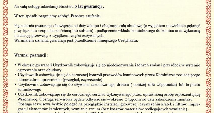 gwarancja-certyfikat.jpg