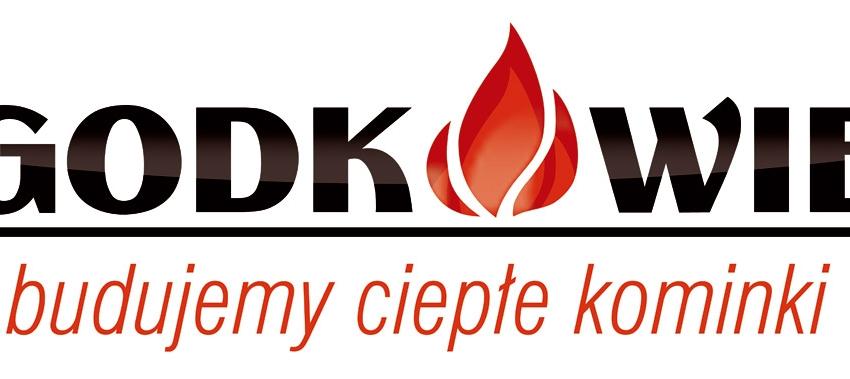 logo-slogan_300dpi_.jpg