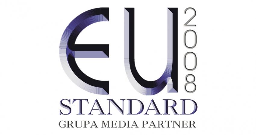 godlo-eu-standard.jpg