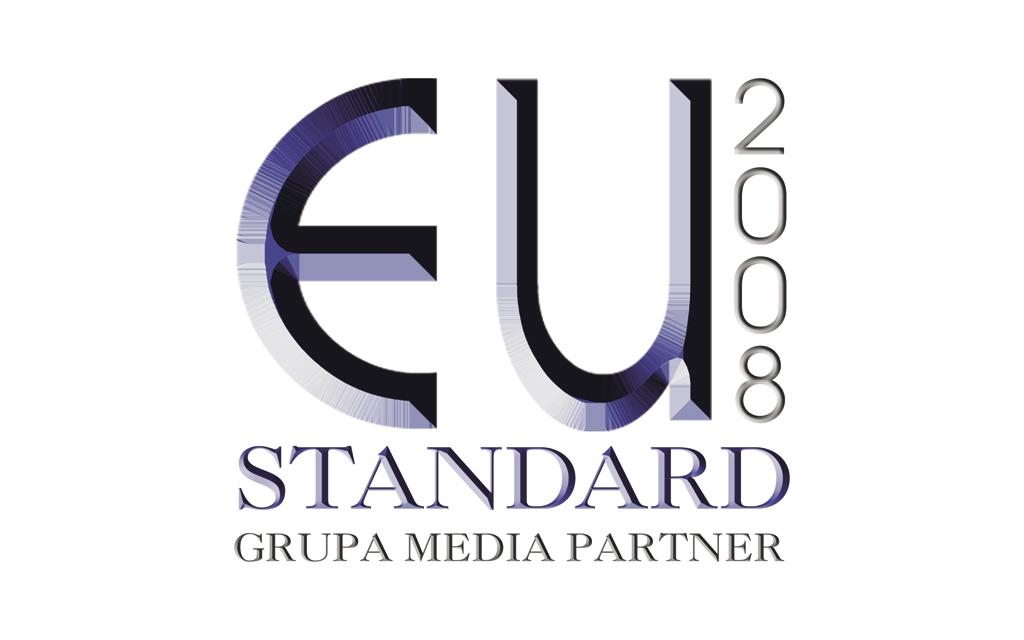 Europejski standard Makroterm