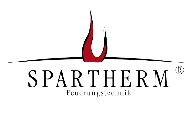 spartherm.png