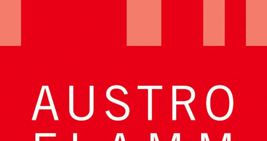 logo_austroflamm.jpg