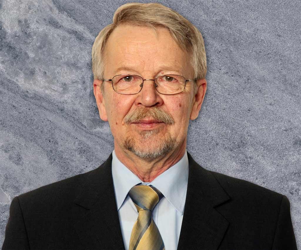 Juhani Lehikoinen