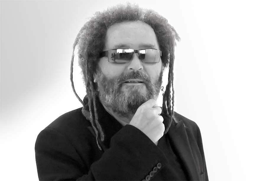 Jean-Pierre Dupire  - twórca ciepła