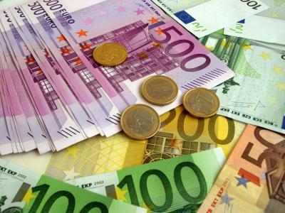 Fundusze unijne 2014–2020 – jak się do nich dobrze przygotować?
