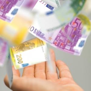 Fundusze unijne na finansowanie Odnawialnych Źródeł Energii