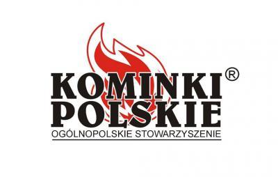 Szkolenie OSKP 6 - 7 października - zapowiedź