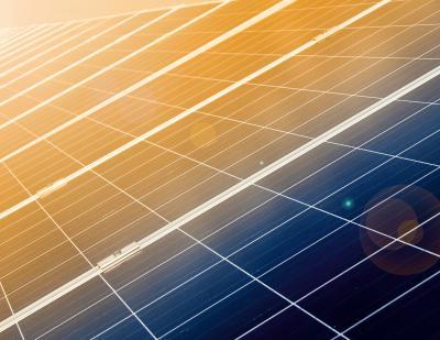 """Samowystarczalność energetyczna miast i gmin – czy to możliwe?  Projekt """"Gmina z Energią"""""""