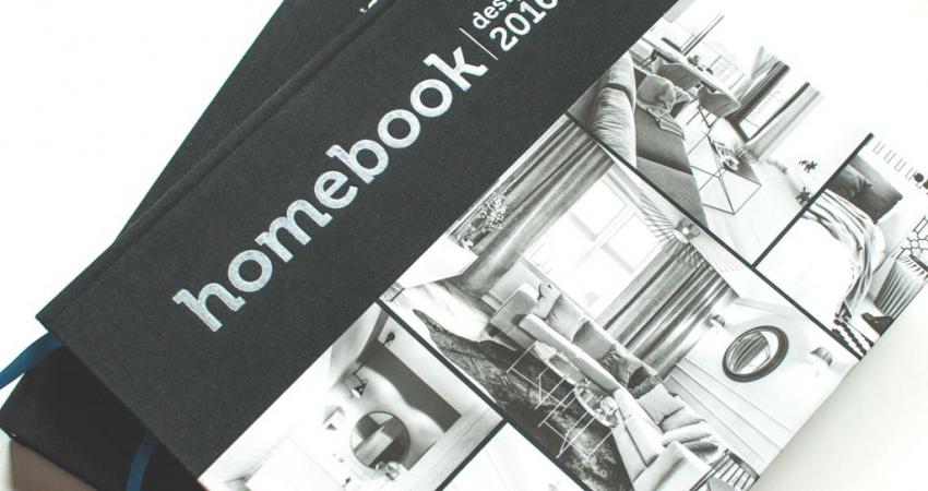 homebook_2.jpg