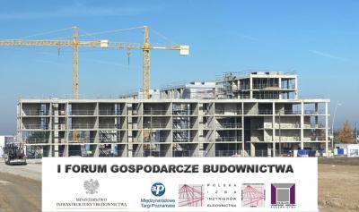 Pierwsze takie Forum w Poznaniu!