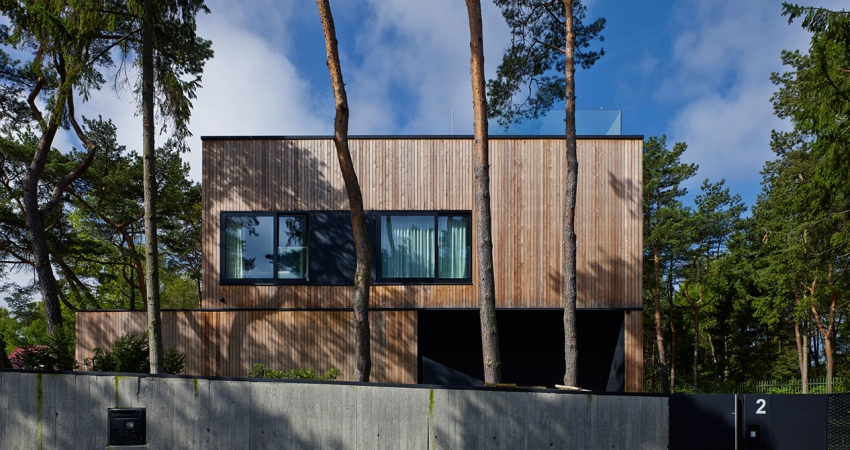 ultra-architects-dom-nad-morzem-lato-04.jpg