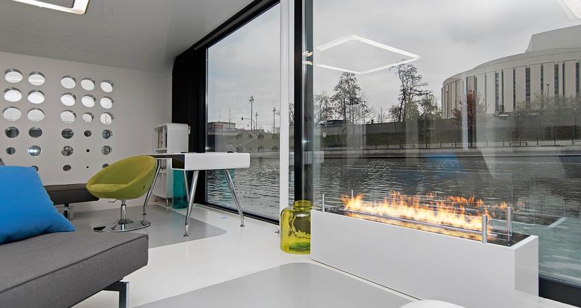 fla_planika_floatinghouses_bydgoszcz_poland_8.jpg