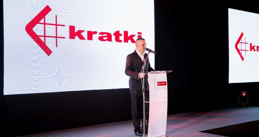konferencja_kratkipl_razem.jpg