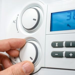 Kotły kondensacyjne energooszczędność czy chwyt marketingowy?