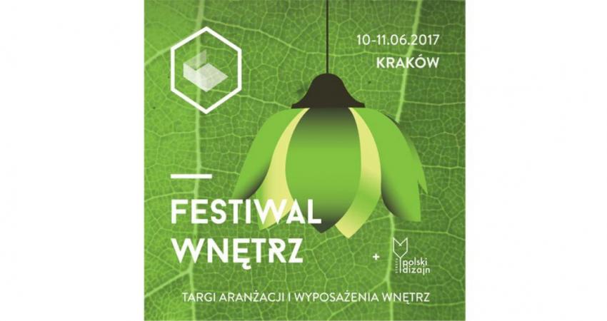 festiwal-wnętrz-2017.jpg