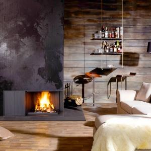 Drewno - materiał ponadczasowy