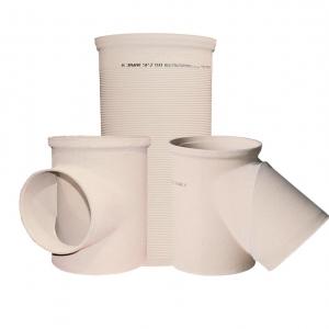 Ceramika izostatyczna Jawar