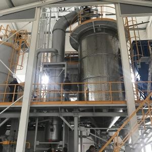 Rusza pierwszy etap produkcji w fabryce Jawar