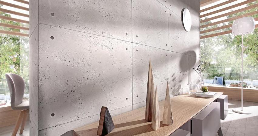el-kamino-1-beton-struktura.jpg