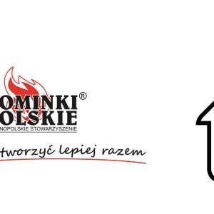 Zaproszenie na debatę OSKP