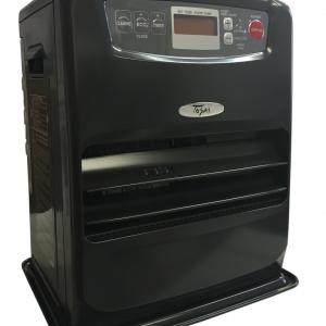 KERO/TOSAI SRE 301 elektroniczny piecyk naftowy