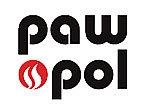 Paw-Pol s.c.