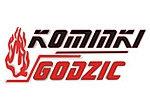 Kominki Godzic