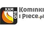 KAM-BUD Przemysław Geppert