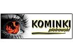 Piotrowski - Kominki