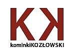 Kominki Kozłowski