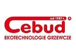 Cebud s.c.