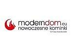 ModernDom Tomasz Kwiatkowski
