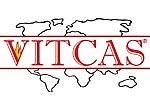 VITCAS Polska Sp. z o.o.