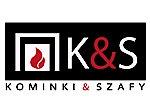 K&S Kominki i Szafy