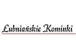 Łubniańskie Kominki