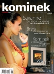 Kominek 2/2010