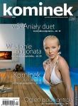 Kominek 4/2010