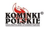 Kominki polski