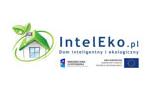 IntelEko.pl