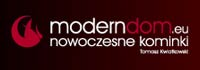 moderndom