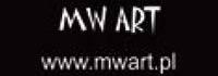 MW Art