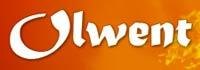 Olwent