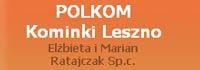 Polkom