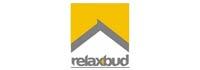 Relaxbud
